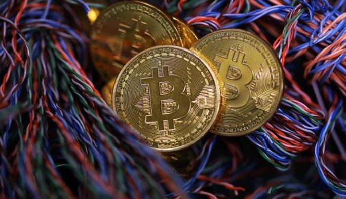 Bitcoin'e yatırım yapanlar hayal kırıklığı içinde