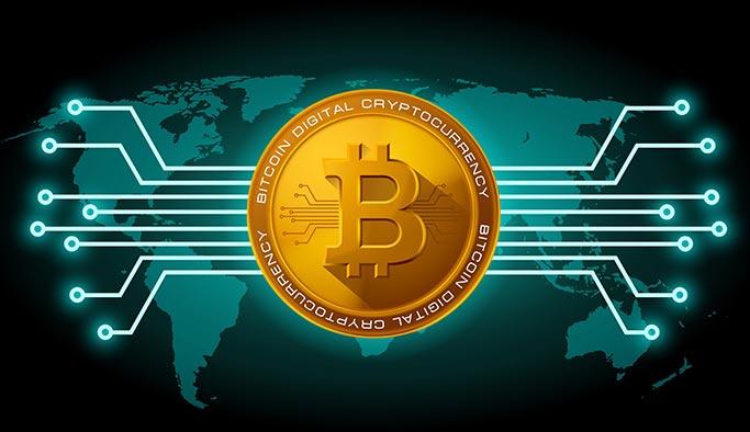 'Bitcoin' yatırımcılarını bekleyen büyük tehlike
