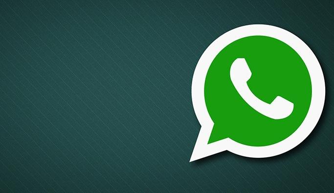 BTK Whatsapp'taki kesintinin nedenini açıkladı