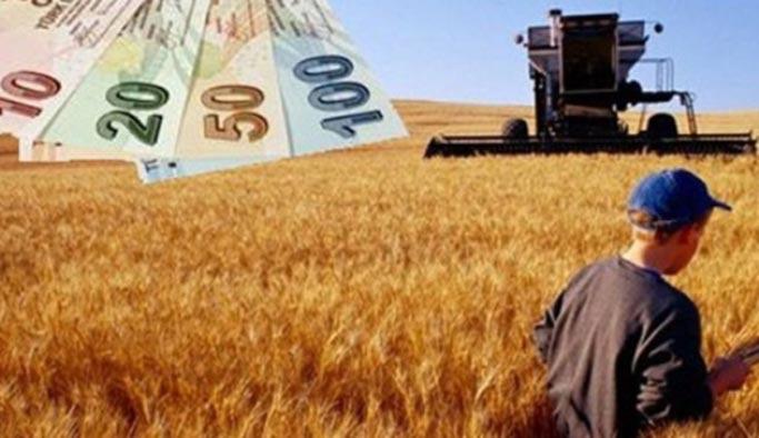 Çiftçiye müjde, ödemeler yarın başlıyor