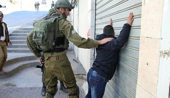 Down sendromlu Filistinli Muhammed et TavilTürkiye'de