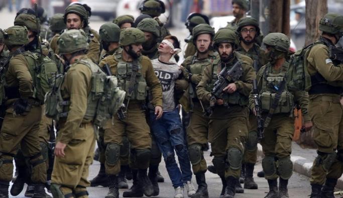 Dünyanın konuştuğu Filistinli çocuğun akıbeti belli oldu