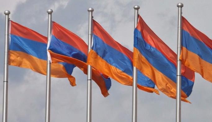 Ermenistan: Türkiye protokollerini iptal edeceğiz