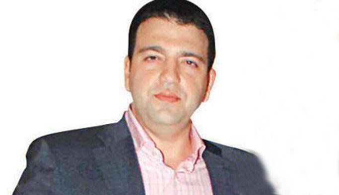 Eski Başbakan Mesut Yılmaz'ın oğlu Mehmet Yavuz ölü bulundu