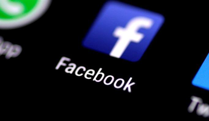 Facebook İslami gençliğin Kudüs anketini engelledi