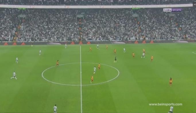 Fenerbahçe'den tribün tepkisi