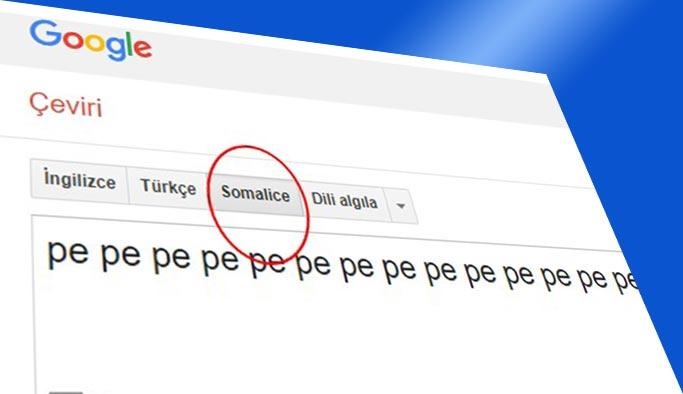 Google'ın İsrail aşkı