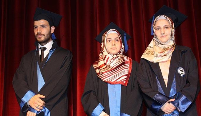 İlahiyat mezunlarına KHK müjdesi