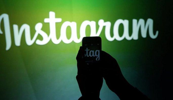 InstagramInstagram'ın yeni özelliği tepki çekti