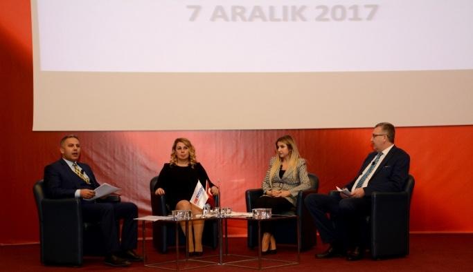 Karacabey Türkiye'ye örnek oldu
