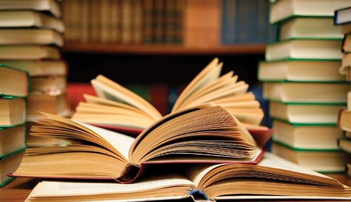 Kitap ve gazeteye harcamaları giderek düşüyor