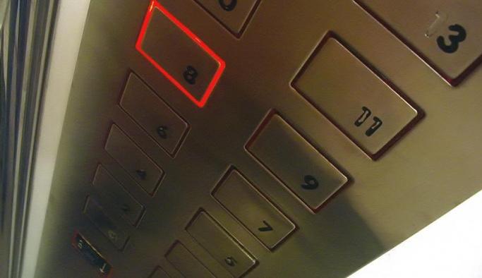 Kurallara uymayan asansörler yakın takipte