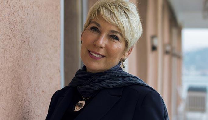 Leyla Alaton savcılığa başvurdu: Çalışanlarım FETÖ'cü olabilir'