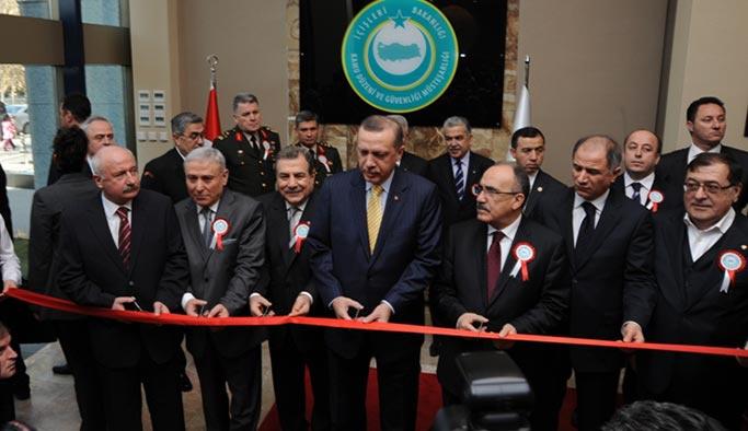 MHP o kurumun kapatılmasını önerdi