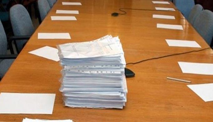 OHAL Komisyonu başvuru sonuçları ne zaman duyurulacak? Bakan Bozdağ açıkladı