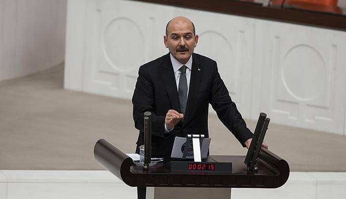PKK'dan örgüt üyelerine 'intihar' talimatı