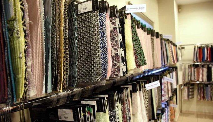 Rusların yeni tekstil gözdesi Bursa
