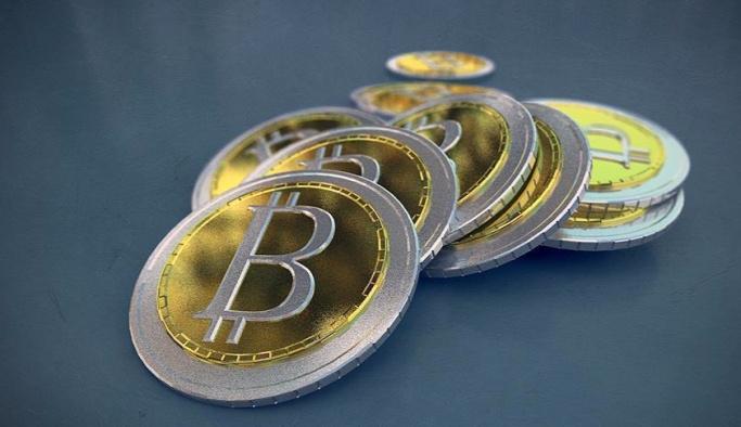 Sanal para Bitcoin 12 bin doları geçti