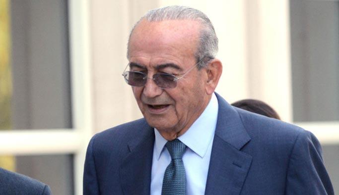 Suud, Filistinli milyarder iş adamını serbest bıraktı
