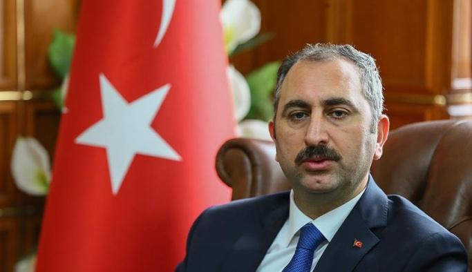 Türkiye'den ABD'ye 'Rıza Sarraf kumpası' mektubu