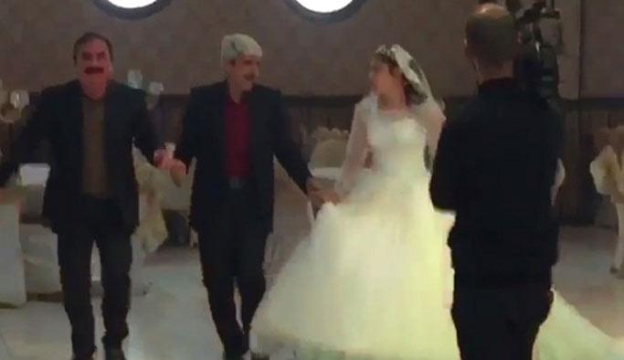 19 yaşında genç kızla evlenen 4 eşli yaşlı muhtardan ilginç savunma