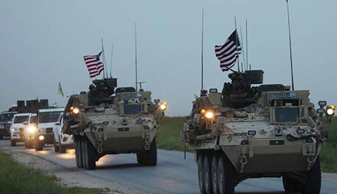 ABD'de Afrin konusunda kimin ne dediği belli değil