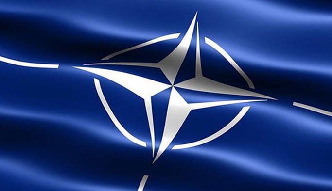 ABD'den sonra Afrin'e ilişkin bir açıklama da NATO'dan
