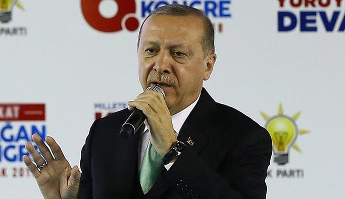 ABD'nin Suriye'de yeni ordu kararına Ankara'dan sert tepki