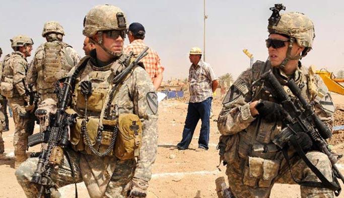 ABD, sınıra bin terörist sevkiyatını inkâr etti