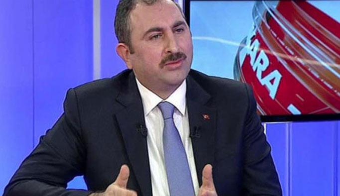 Abdulhamit Gül kimdir?