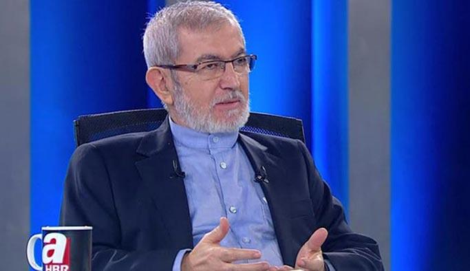 Ali Rıza Demircan: Tarikatların büyük bölümü çok cahil