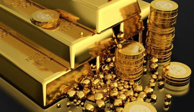 Altın fiyatları bugün ne kadar? (23 Ocak 2018)