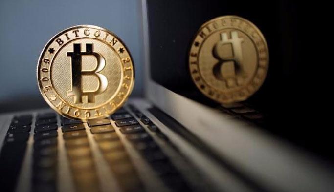 Bitcoin yatırımcısını üzdü