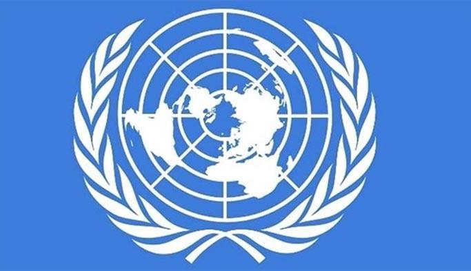 BM'den Afrin operasyonu hakkında açıklama