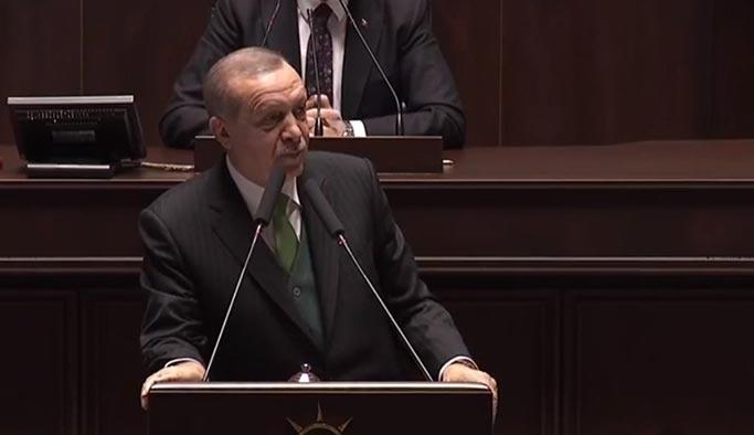 CHP İstanbul İl Başkanının görüntüleri AK Parti grubunda