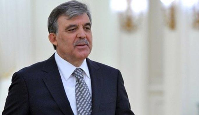 CHP'li vekil: Abdullah Gül bizden teklif bekliyor