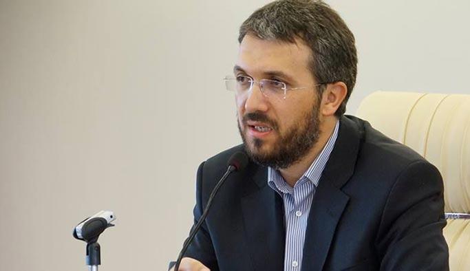 Diyanet'ten İhsan Şenocak ile ilgili yeni karar