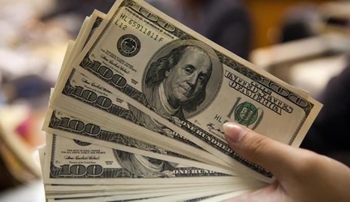 Dolar güne nasıl başladı? (31 Ocak 2017)
