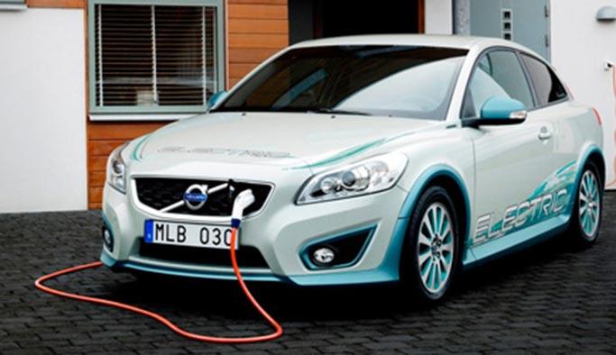 Elektrikli arabaların geleceğiyle ilgili karamsar tablo
