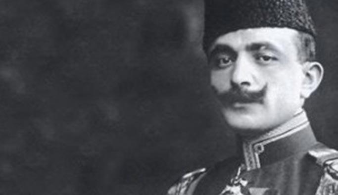 Enver Paşa ya da diğer adıyla İsmail Enver Paşa kimdir?