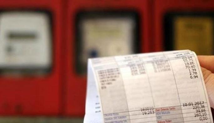 EPDK açıkladı, usulsüz kesilen faturanın hesabı sorulacak
