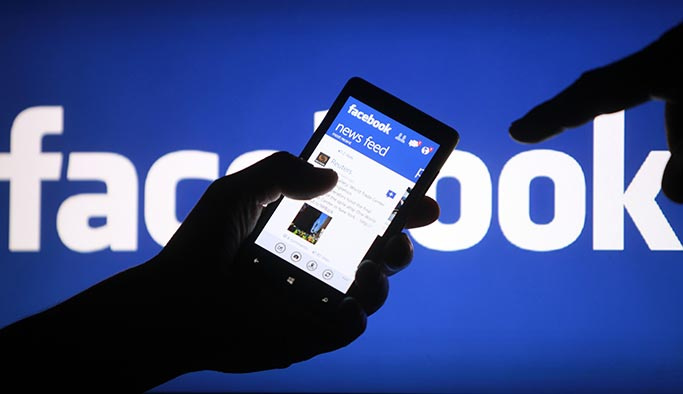 Facebook haber kaynağı sistemini güncelledi