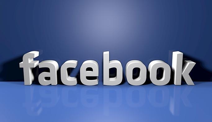 Facebook, Rusya müdahalesini soruşturacak