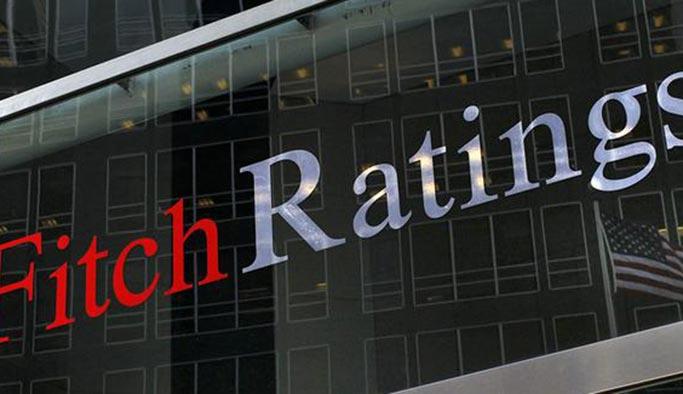 Fitch, Türkiye şirketini tasfiye ediyor