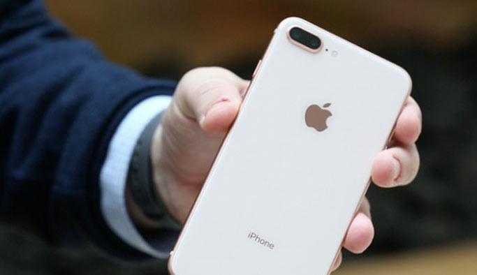 Fransa Apple'a soruşturma açtı