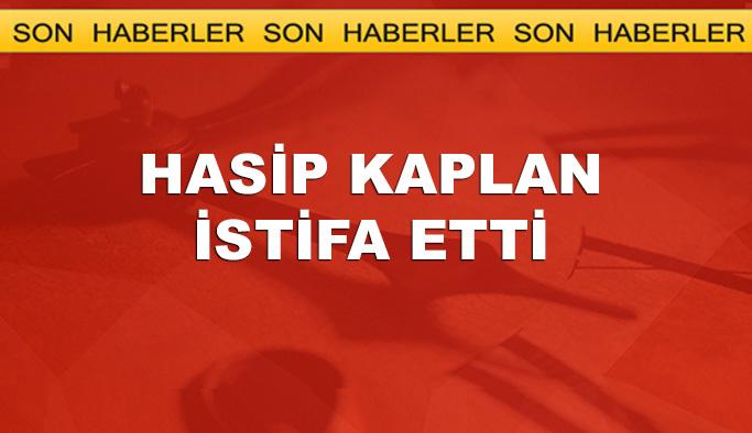 HDP'de başkanlık koltuğu için kavga