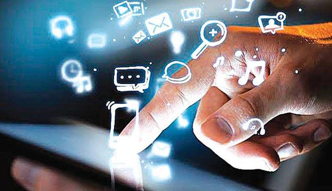 İletişim teknolojileri dini davranışları nasıl etkiliyor?