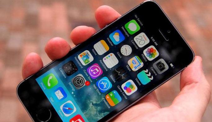 iPhone kullanıcıları müjde! Bu sürüm iPhone'u hızlandırıyor