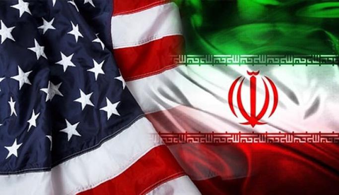 İran: ABD'ye misliyle karşılık vereceğiz
