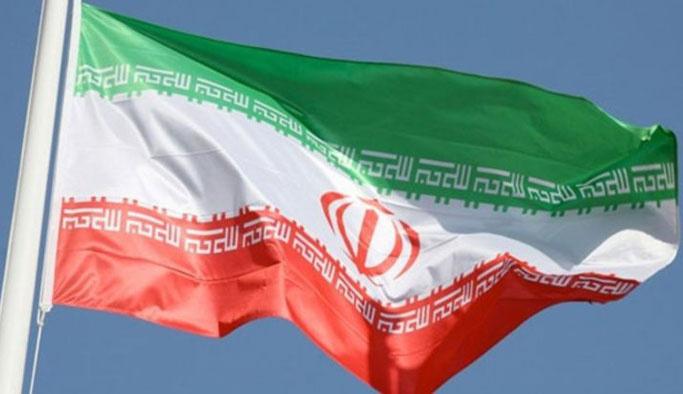 İran'dan son dakika Afrin açıklaması: Operasyonu durdurun